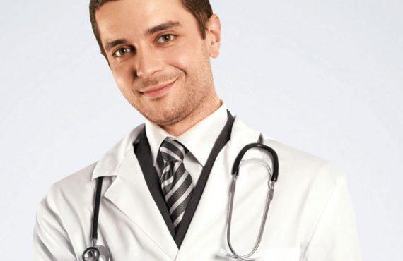 Dr. Jorge Carnival